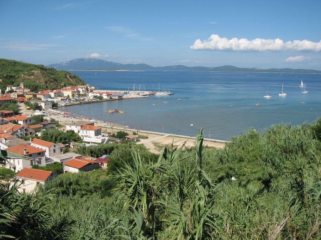 Susak, island, Croatia, Adriatic, Mediterannean, travel, tourism, sand, Sahara, heritage