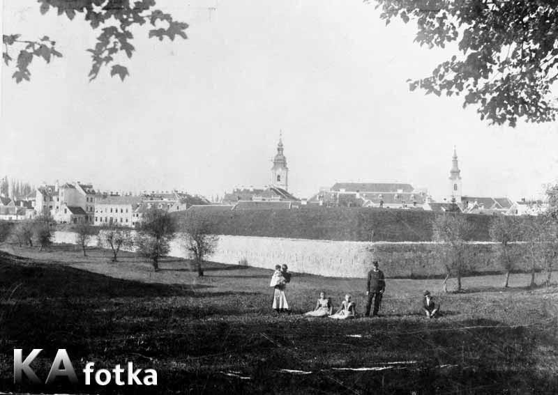 karlovac, croatia, travel, tourism, castle, fortress, river, korana, kupa, mrežnica, dobra, dubovac